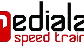 Découvrez le teaser Medialab SpeedTraining 2016